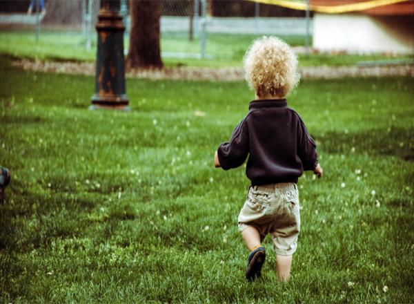Reeducação alimentar: uma mudança cultural que começa na infância