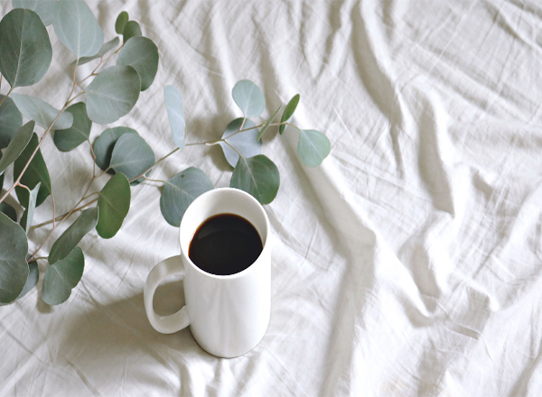 café em excesso pode ser nocivo ao organismo