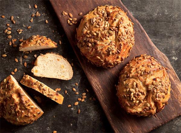Dia do Pão: conheça os diferentes tipos de pães consumidos em diversos países