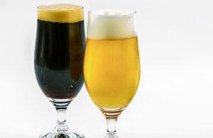 Cerveja mitos e verdades