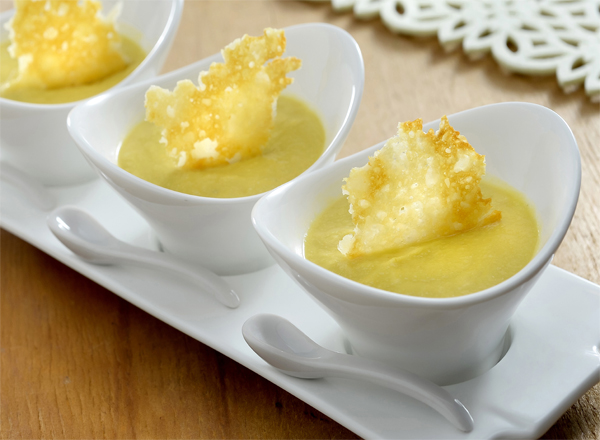 Receitas de milho verde vão fazer a festa - Comida na Mesa