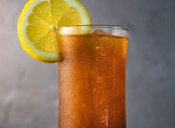 Drink sem alcóol para fazer em casa