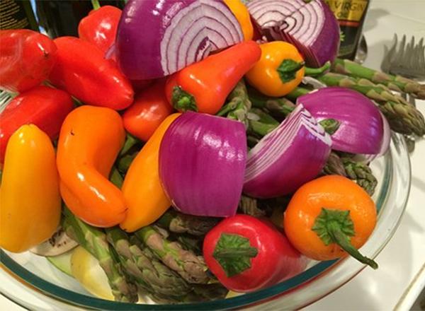Dia Mundial da Alimentação: especialista ensina o uso consciente dos ingredientes e como evitar o desperdício