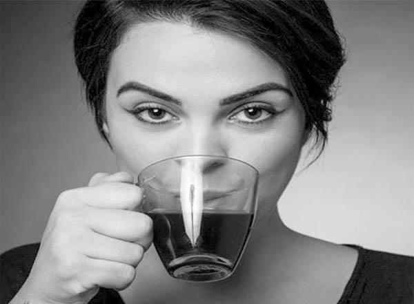 Barista Maíra Teixeira esclarece curiosidades sobre o café
