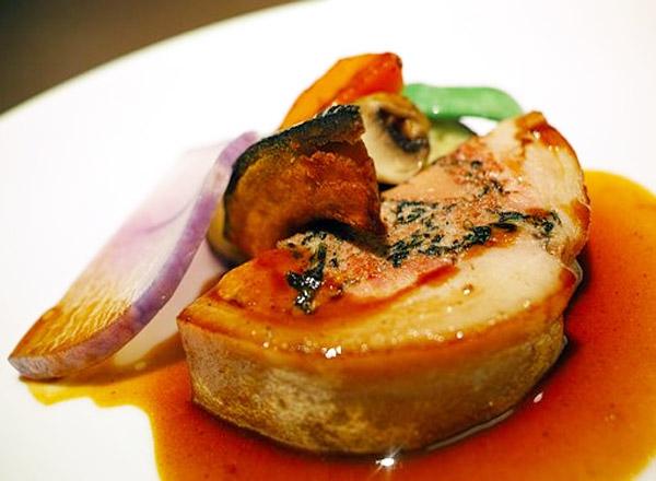 A venda de foie gras pode, finalmente, ser proibida em São Paulo