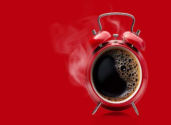 Café pode fazer bem ou mal, de acordo com influência genética