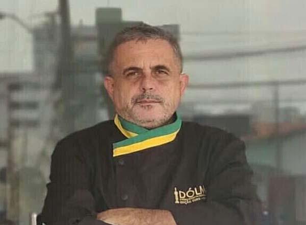 Chef maranhense vence prêmio Dólmã 2020, Oscar da cozinha brasileira