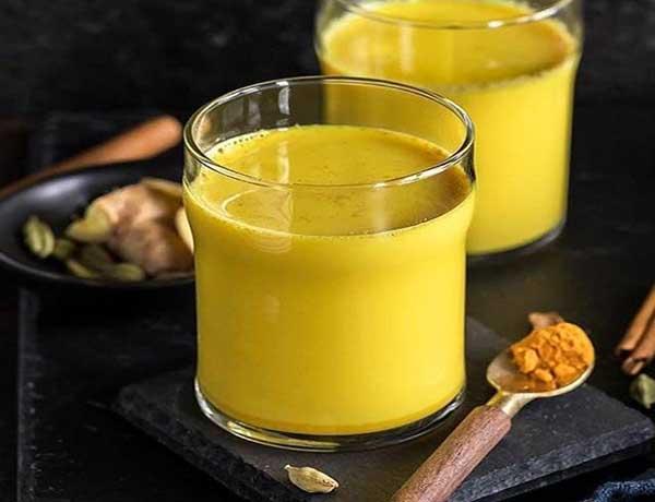 Aprenda como preparar tradicional bebida de origem indiana