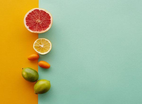 Mitos e verdades sobre os alimentos que melhoram a imunidade