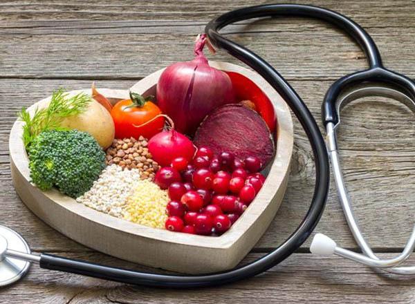 Médico dá dicas de alimentação para reduzir o colesterol ruim