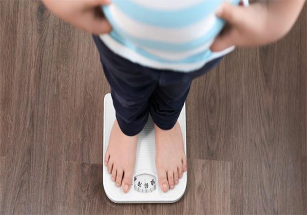 Obesidade pode estar associada a distúrbios do humor e depressão
