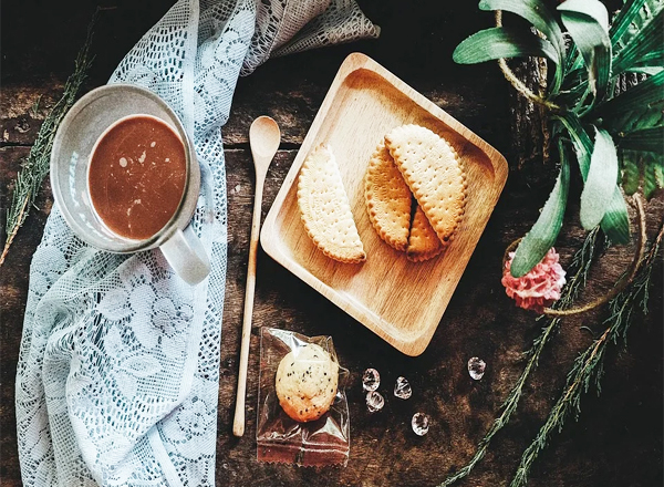Dia do Biscoito! Curiosidades e dicas para manter o alimento crocante