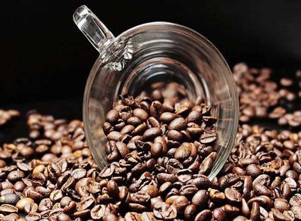 Segunda edição do Rio Coffee Nation acontece em outubro