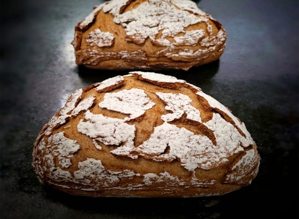 Dia do Pão: confira receitas deliciosas para comemorar a data