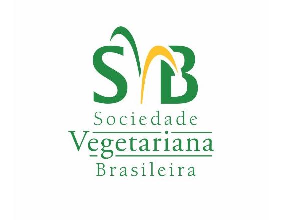 Dia Mundial do Vegetarianismo. Entrevista com o presidente da SVB
